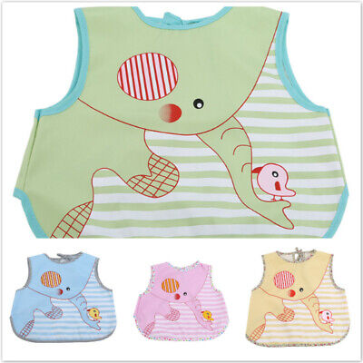 Gift Feeding Apron Saliva Towel Multi Colors Infant Supplies Stuff Burp Cloth