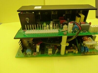 Thermo Spectronic Aquamat Power supply Board