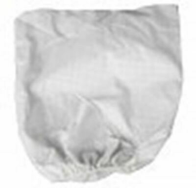 Sani Fabric Filter Bag for ATRIX Antimicrobial-Biocide Lead Dust Vac