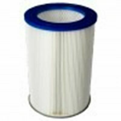 HEPA Filter for ATRIX Antimicrobial-Biocide Lead Dust Vacuum