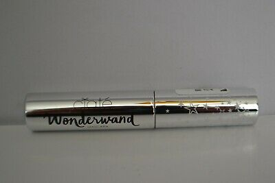 Ciate London Wonderland Intensely Volumising Mascara in black travel size 3.5g