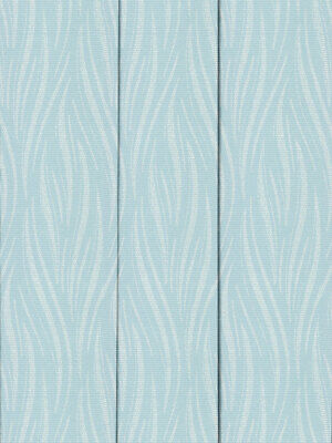 Vertical Blinds Replacement Slats Made 2 Measure Diva Pvc Waterproof Fabric 1 05 Picclick Uk