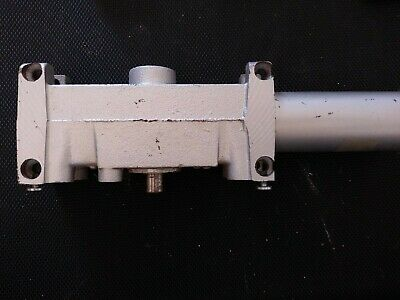 LCN 71 DOOR CLOSER BODY ARM & COVER Commercial Heavy Duty RH LH