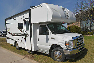 Class C Rvs Rvs Campers Other Vehicles Trailers Ebay Motors Page 2 Picclick