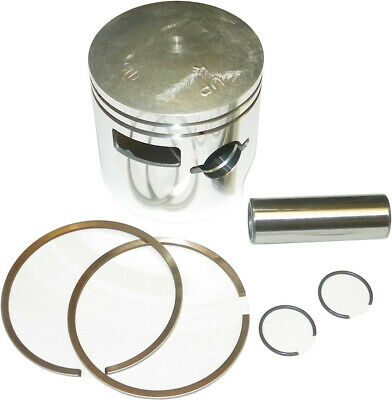 WSM 010-801-05K Piston Kit