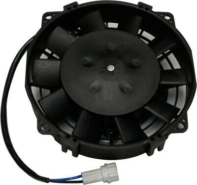 All Balls Cooling Fan _ 70-1011