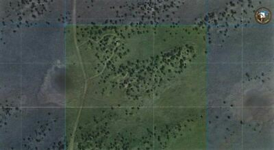 40 Acres of  Vacant Land in St Johns, Apache County, Arizona!