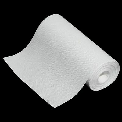 Filtro de tela a prueba de polvo Anti Haze Melt Blown Nonwoven DIY Mouth...