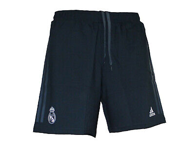 Real Madrid Shorts/Hose Authentic Away 2018/19 Adidas XS S M L XL XXL