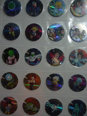 "Lot pogs collection complète Pog DROOPY Shell SOG coca cola 1996 /"" tazos /"""