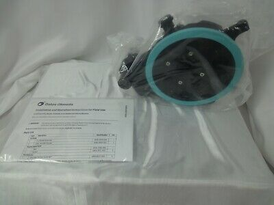 **New** Ge Healthcare Datex Ohmeda   By-Pass Assy  #Pn  1406-3500-000