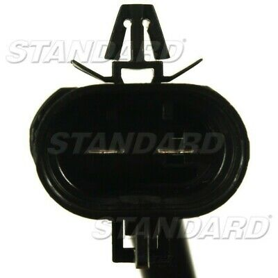 Secondary Air Injection Pump Standard AIP2
