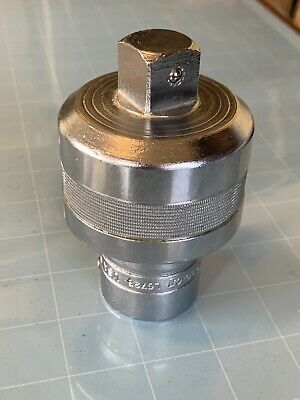 """Snap-On 3/4"""" Drive Ratchet Adapter L672B"""