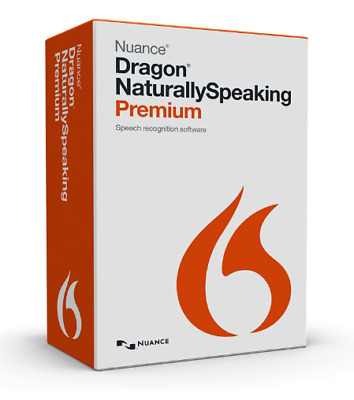 ✅ Dragon NaturallySpeaking 13 Premium ✅ Lifetime activation🔑✅ Fast delivery 🔥✅