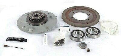New 994293 Horton HTS Repair Kit Piston Assembly