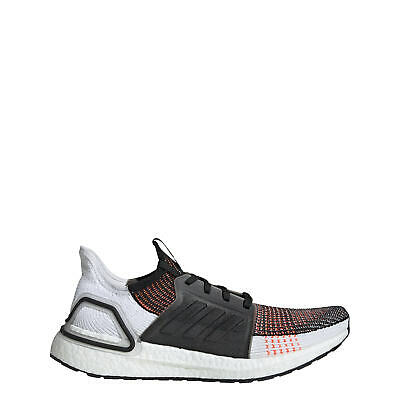 ADIDAS PERFORMANCE ULTRABOOST Leather Schuh Herren EUR 111