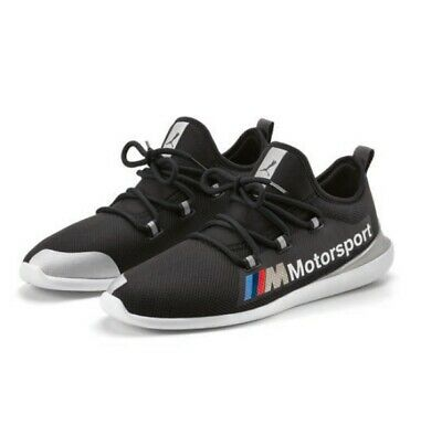 ORIGINAL BMW M Motorsport PUMA Evo Cat Sneaker Turnschuh