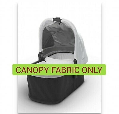 Uppababy Bassinet Fabric Replacement