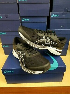Men's Asics - Gel-Kayano 25 (2E) (1011A029-003) - Size 11.5 - 40% Off