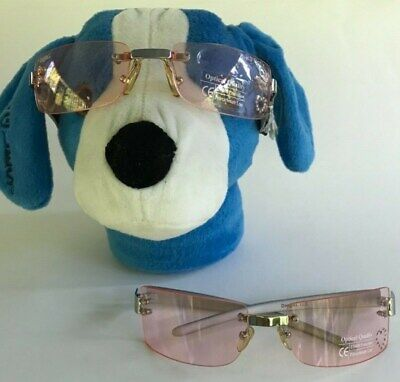 Doggles Sunglasses for Dog and their Human 2 PAIR DEAL