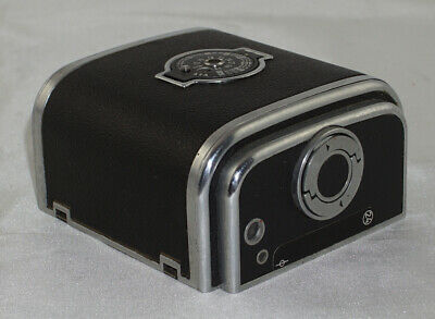 Hasselblad A24 6x6 Film Magazine Back from 1967