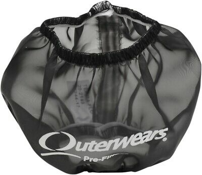 OUTERWEARS AIR FILTER COVER,HONDA XR50 PIT BIKE,RC-2540