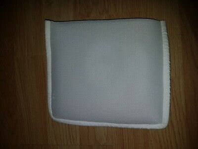 NWOT Theraline Baby Newborn flat head/plagiocephaly pillow (small)