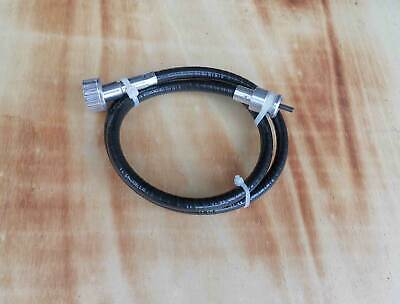 Tachowelle BMW R 67, 68, 69 , speedometer cable