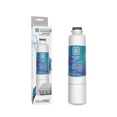 NEW Samsung DA29-00020B Compatible Replacement Refrigerator Water Filter