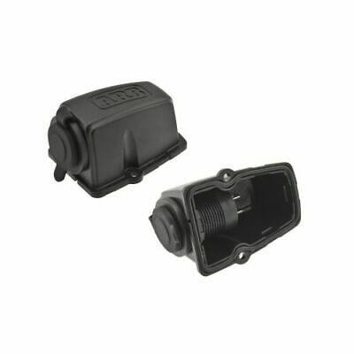 ARB 10900028 Threaded Socket Surface Mount Outlet NEW