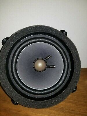 "BOSE Car Speakers New- Pair of 2 6 1/2"" Speakers 5524"