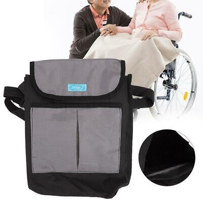 Mobility Scooter/Wheel Chair High Quality Shopping Bag Wheelchair Universal