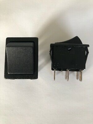 Power Wheels And Other Ride On Replacement Shifter Switches. Qty 2