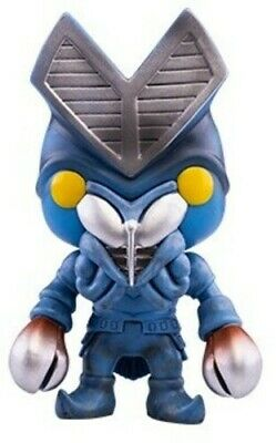 Ultraman - Alien Baltan - Funko Pop! Television: (2020, Toy NUEVO)