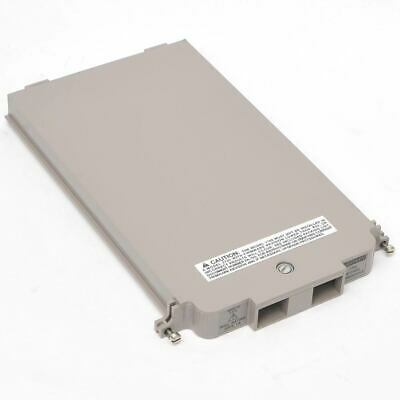 Keithley 7708 40-channel Differential Thermocouple Multiplexer Data Acquisition