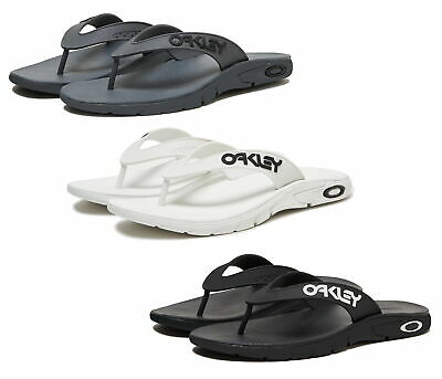 Oakley Mens B1B Flip Flop Sandals - New 2020 - Pick Color & Size