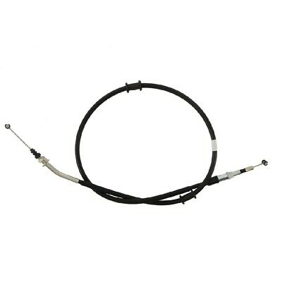 New Cable Connection Clutch Cable PC16-1407 for Yamaha WR250F 2015-2018