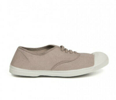 Bensimon Tennis Toile Lacets Coquille Pointure 46 Neuves/Emballage