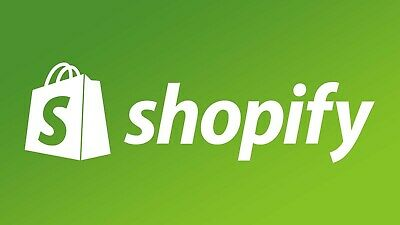 25 Pro Premium Shopify Themes ($6214 VALUE & INSTANT DELIVERY)