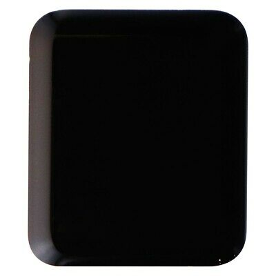 Replacement LCD Screen Repair Part for Apple Watch Series 1 (42mm)