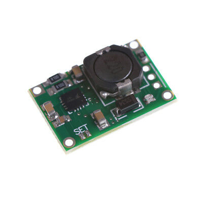 2Cells Single Lithium ion Battery Charger Module 1-2A PCB 18650 TP5100 In UK  dm