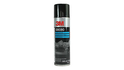 3M 08080 Karosseriekleber Spray (500ml)