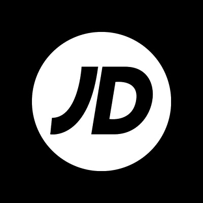 Jd Sports 20% Off Discount Code Fast Delivery - Uk Only