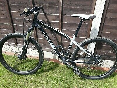 2 MOUNTAIN BIKES For Sale £35.00 | PicClick UK