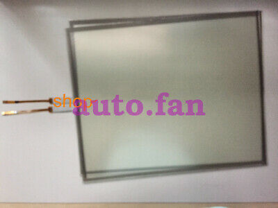 1PC AST-190A touchpad touch screen AST190A