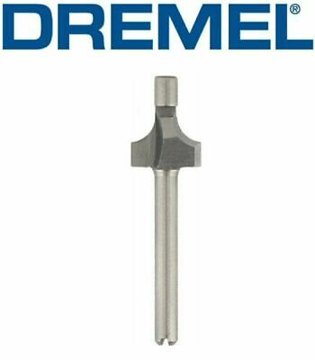 DREMEL ® 615 Router Bit (HSS) 9,5 mm (1 No) (2615061532)