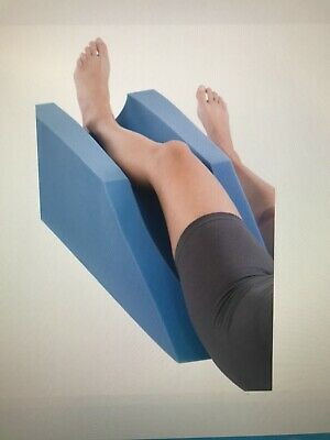 ACL / Knee injury recovery aid
