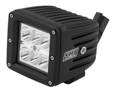 "QuadBoss 3"" Pod Lights Spot Beam 12061S"