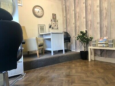 🎉business for sale 🔸beauty salon, bexhill, East Sussex