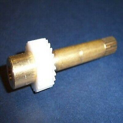 Ideal Standard A960508NU Gear spindle 50.5mm
